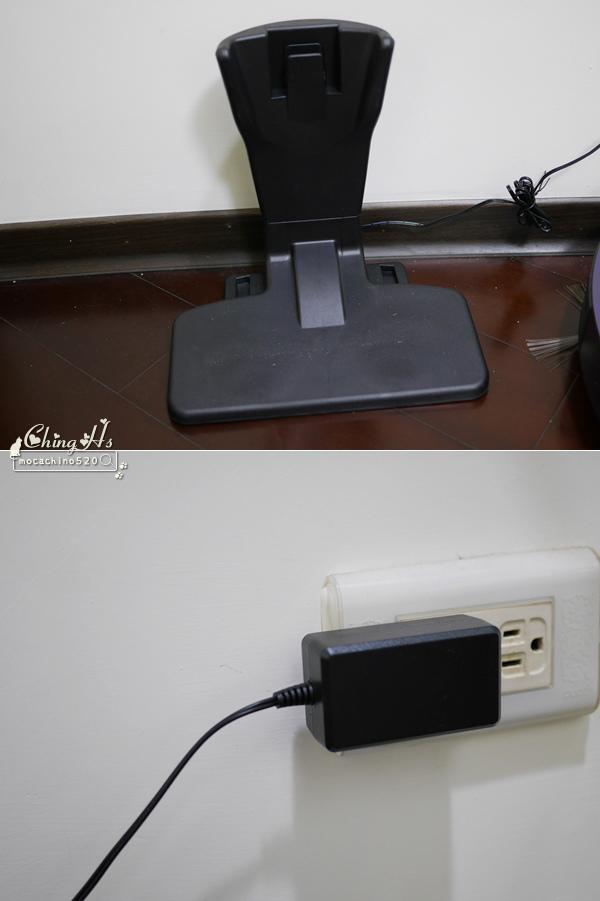 無線吸塵器推薦,居家環境整潔的好幫手,幸福媽咪 2 in 1無線除塵器直立式吸塵器 (4).jpg