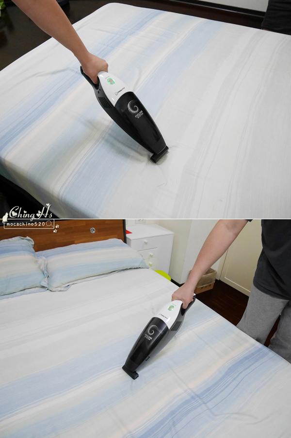 無線吸塵器推薦,居家環境整潔的好幫手,幸福媽咪 2 in 1無線除塵器直立式吸塵器 (15).jpg