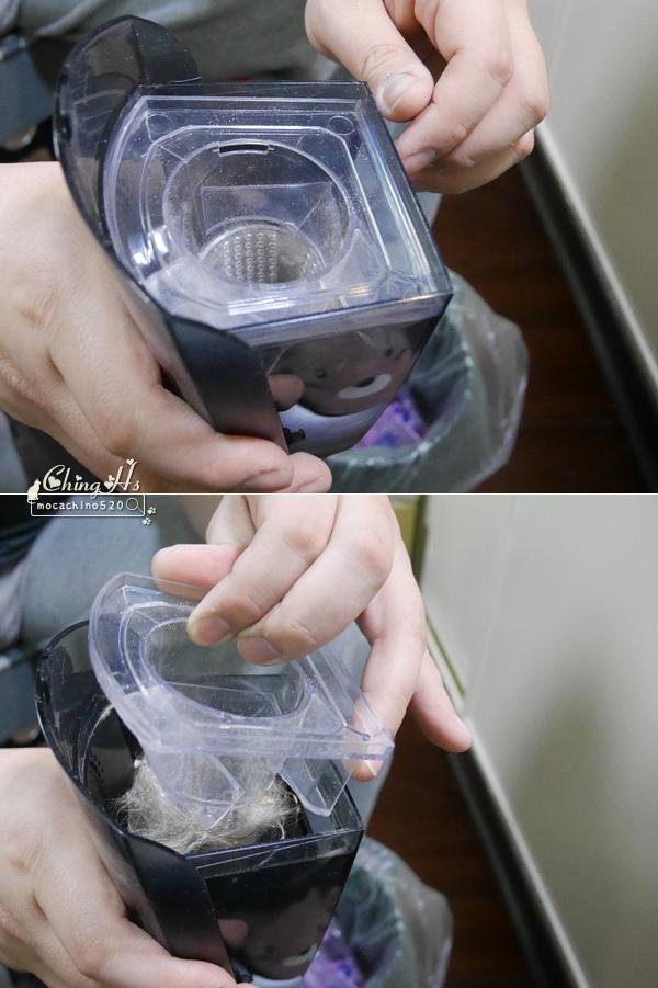 無線吸塵器推薦,居家環境整潔的好幫手,幸福媽咪 2 in 1無線除塵器直立式吸塵器 (23).jpg