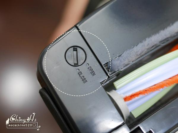 無線吸塵器推薦,居家環境整潔的好幫手,幸福媽咪 2 in 1無線除塵器直立式吸塵器 (26).jpg