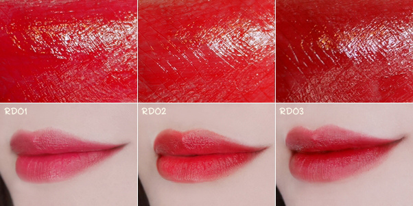 2018 Apieu唇膏試色分享,TRUE MELTING LIPSTICK,水潤唇膏 (10).jpg