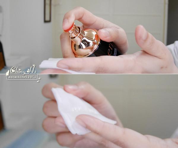 保養精華油推薦,berji柏姿 黑鑽玫瑰奇肌精萃油、黑鑽玫瑰奇肌微精露,修護肌膚,輕鬆美膚 (6).jpg