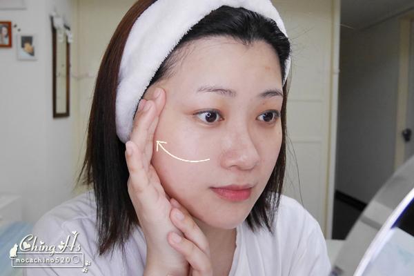 保養精華油推薦,berji柏姿 黑鑽玫瑰奇肌精萃油、黑鑽玫瑰奇肌微精露,修護肌膚,輕鬆美膚 (10).jpg