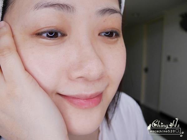 保養精華油推薦,berji柏姿 黑鑽玫瑰奇肌精萃油、黑鑽玫瑰奇肌微精露,修護肌膚,輕鬆美膚 (16).jpg