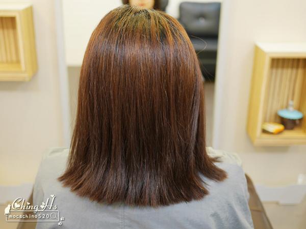 天母、士林髮廊推薦 VIF Hair Salon,IVAN設計師 (4).jpg