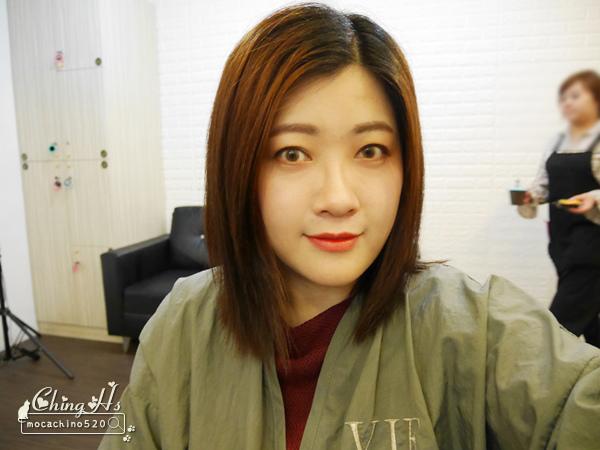 天母、士林髮廊推薦 VIF Hair Salon,IVAN設計師 (2).jpg