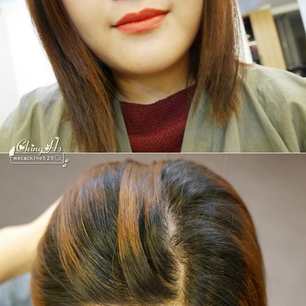 天母、士林髮廊推薦 VIF Hair Salon,IVAN設計師 (3).jpg