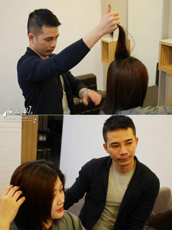 天母、士林髮廊推薦 VIF Hair Salon,IVAN設計師 (6).jpg