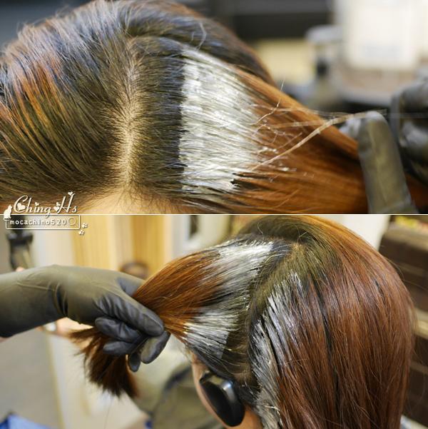 天母、士林髮廊推薦 VIF Hair Salon,IVAN設計師 (11).jpg