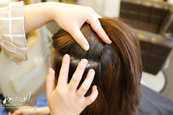 天母、士林髮廊推薦 VIF Hair Salon,IVAN設計師 (9).jpg