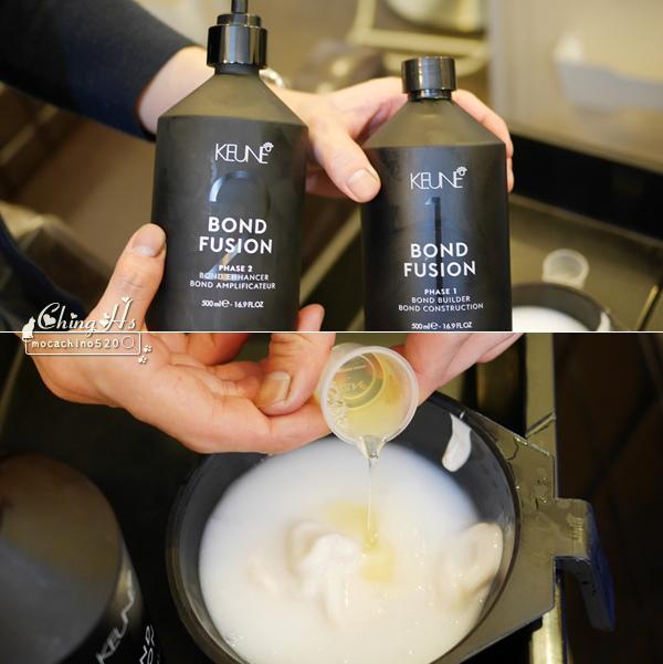 天母、士林髮廊推薦 VIF Hair Salon,IVAN設計師 (10).jpg