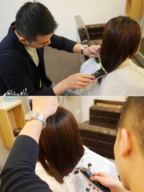 天母、士林髮廊推薦 VIF Hair Salon,IVAN設計師 (7).jpg