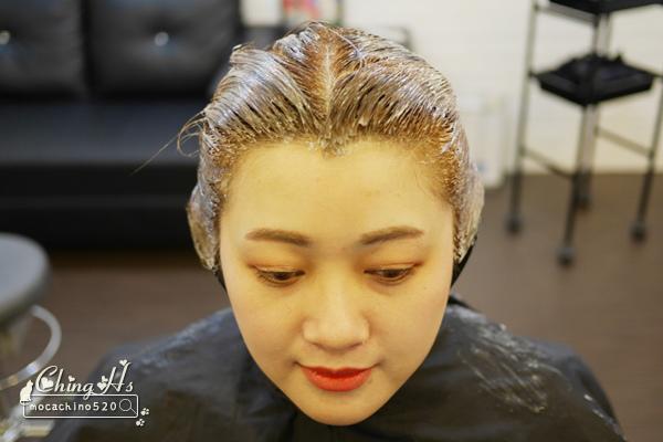 天母、士林髮廊推薦 VIF Hair Salon,IVAN設計師 (14).jpg