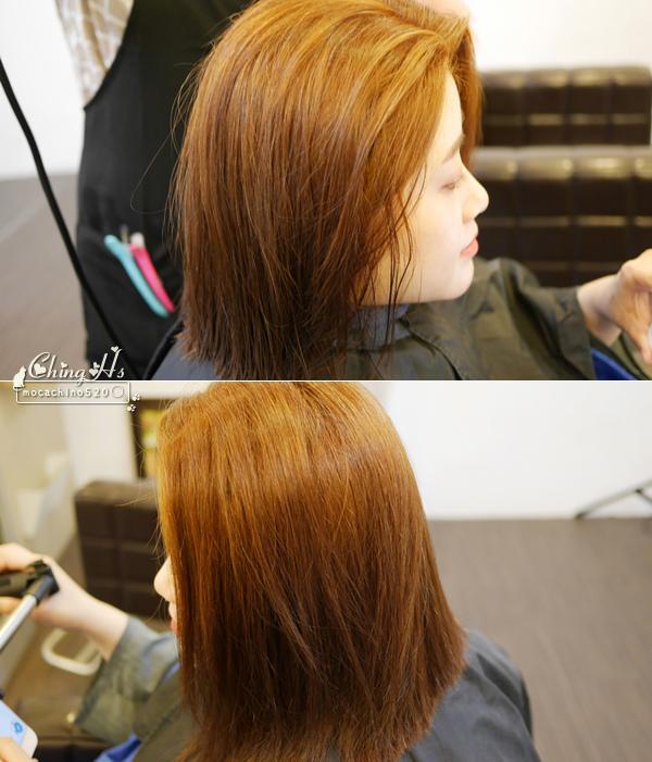 天母、士林髮廊推薦 VIF Hair Salon,IVAN設計師 (16).jpg