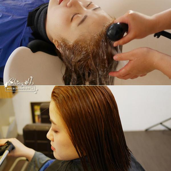天母、士林髮廊推薦 VIF Hair Salon,IVAN設計師 (15).jpg