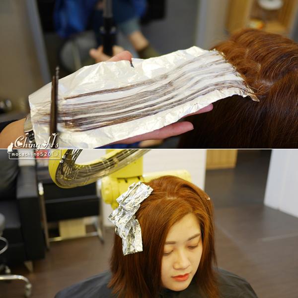 天母、士林髮廊推薦 VIF Hair Salon,IVAN設計師 (17).jpg