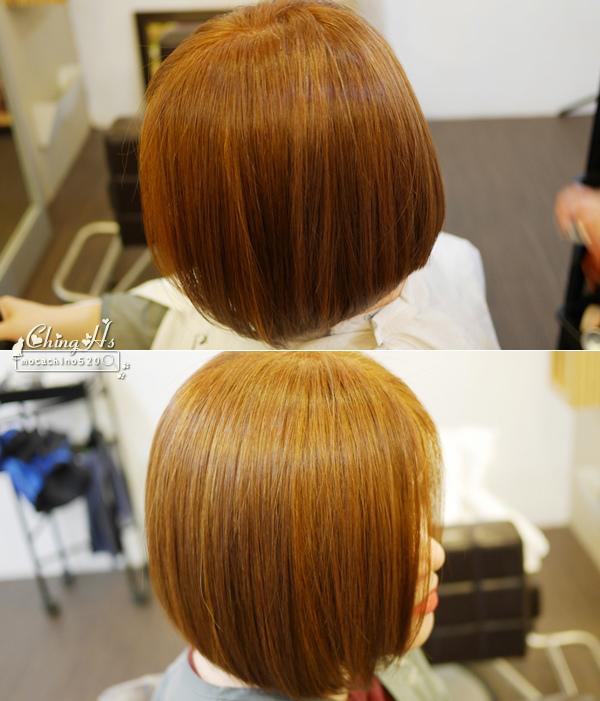 天母、士林髮廊推薦 VIF Hair Salon,IVAN設計師 (19).jpg