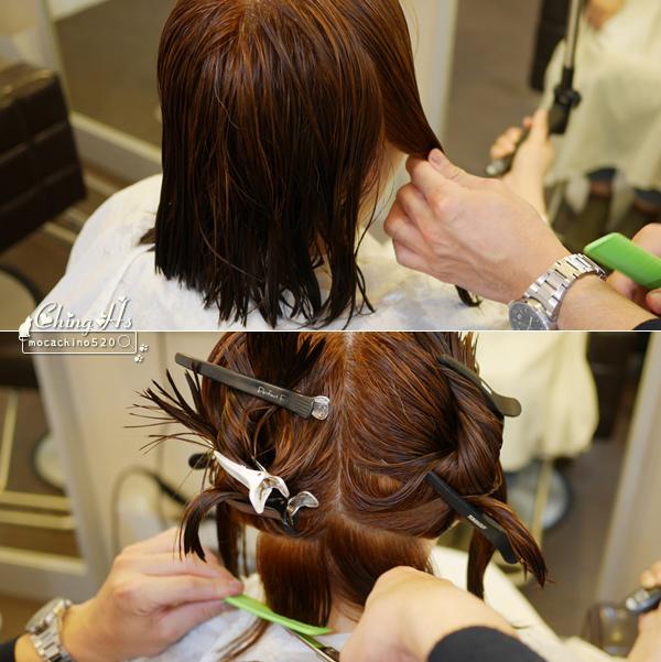 天母、士林髮廊推薦 VIF Hair Salon,IVAN設計師 (18).jpg