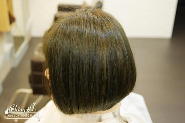 天母、士林髮廊推薦 VIF Hair Salon,IVAN設計師 (24).jpg