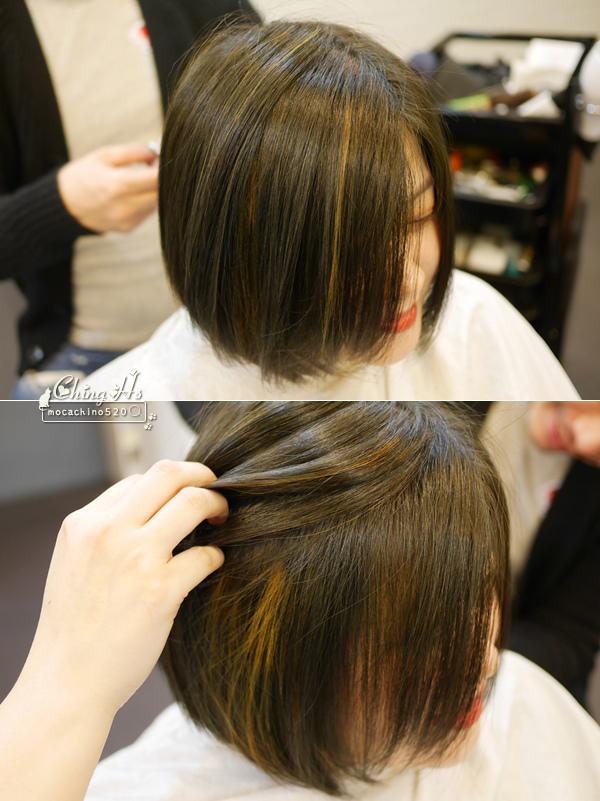 天母、士林髮廊推薦 VIF Hair Salon,IVAN設計師 (23).jpg