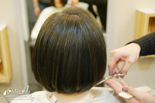 天母、士林髮廊推薦 VIF Hair Salon,IVAN設計師 (22).jpg