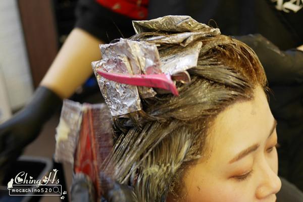 天母、士林髮廊推薦 VIF Hair Salon,IVAN設計師 (21).jpg