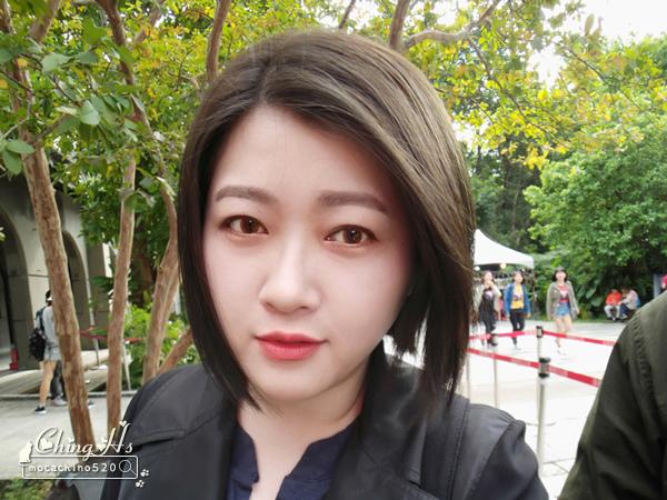 天母、士林髮廊推薦 VIF Hair Salon,IVAN設計師 (28).jpg