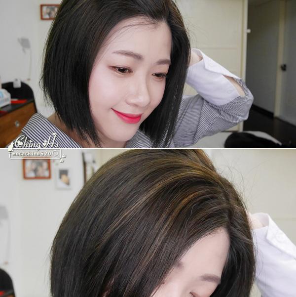天母、士林髮廊推薦 VIF Hair Salon,IVAN設計師 (26).jpg