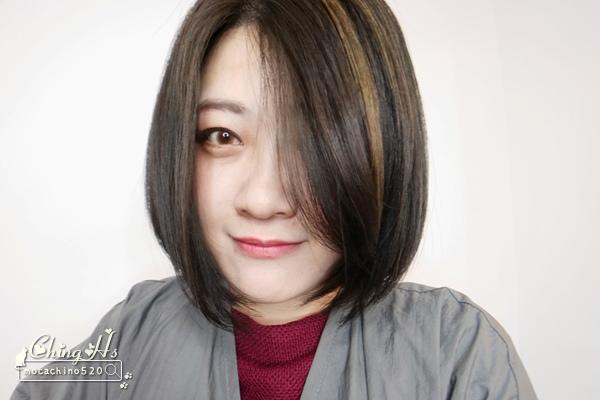 天母、士林髮廊推薦 VIF Hair Salon,IVAN設計師 (25).jpg