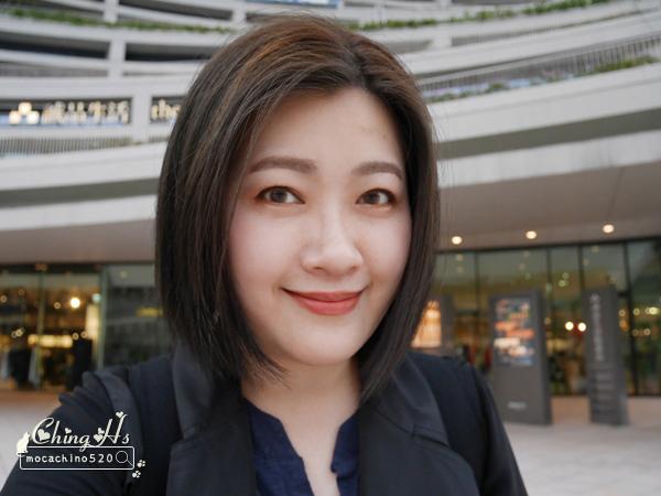 天母、士林髮廊推薦 VIF Hair Salon,IVAN設計師 (27).jpg