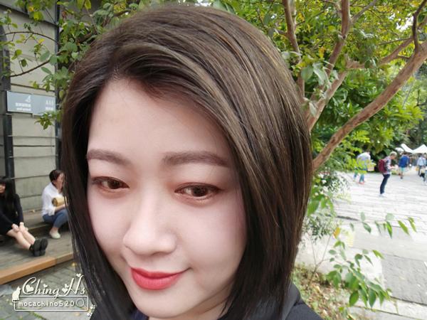 天母、士林髮廊推薦 VIF Hair Salon,IVAN設計師 (29).jpg