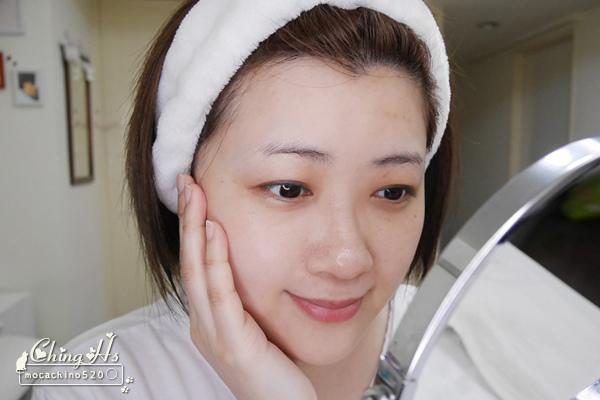 敏感肌專屬精華液推薦,DARPHIN朵法 全效舒緩精華液,周年慶必搶療癒小粉紅 (8).jpg
