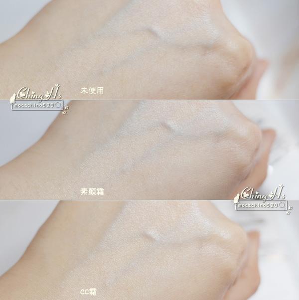 第一瓶可以發光兼防曬的革命霜效UV素顏霜推薦,Kiehl%5Cs契爾氏 集高效發光素顏霜、集高效輕透潤色CC霜 (12).jpg