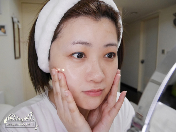 日本極簡碳酸美容法,Bifesta碧菲絲特 保濕碳酸泡洗顏,潔顏慕斯推薦 (7).jpg