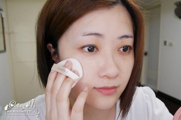 減法化妝讓你看起來更年輕,Qoo10全球購物網 三日配急速發貨 方便又快速 (15).jpg