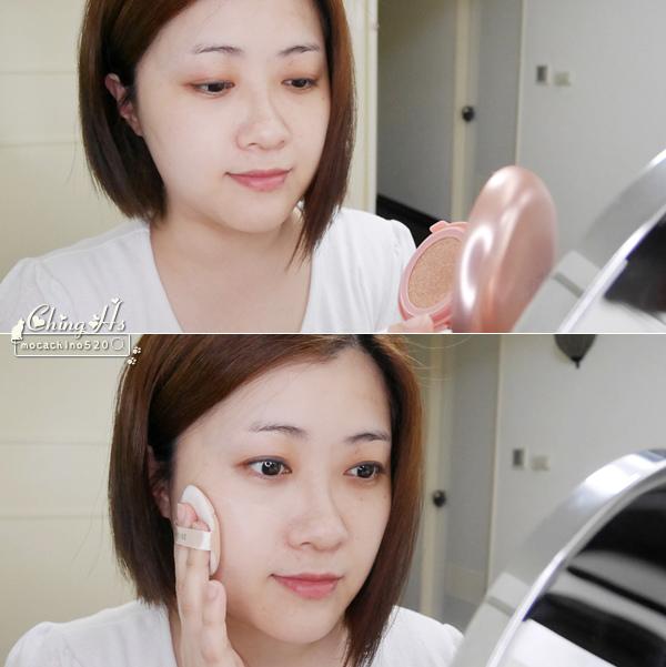 減法化妝讓你看起來更年輕,Qoo10全球購物網 三日配急速發貨 方便又快速 (13).jpg