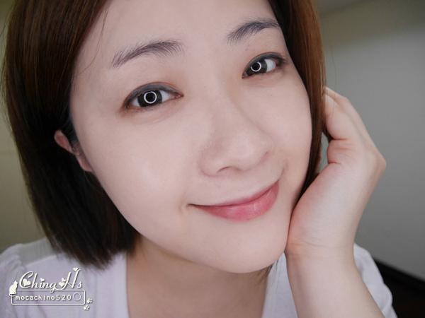 減法化妝讓你看起來更年輕,Qoo10全球購物網 三日配急速發貨 方便又快速 (17).jpg
