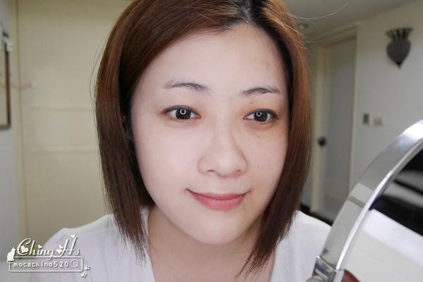 減法化妝讓你看起來更年輕,Qoo10全球購物網 三日配急速發貨 方便又快速 (16).jpg