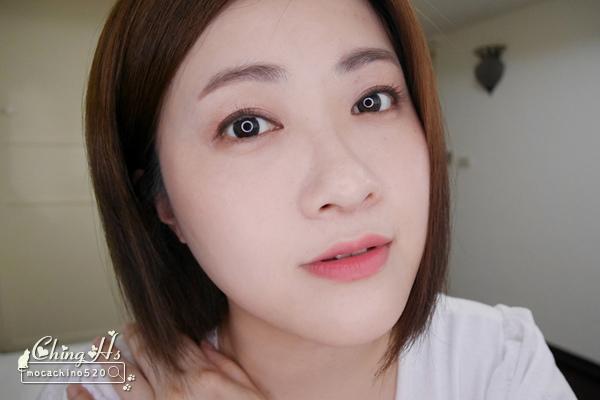 減法化妝讓你看起來更年輕,Qoo10全球購物網 三日配急速發貨 方便又快速 (25).jpg