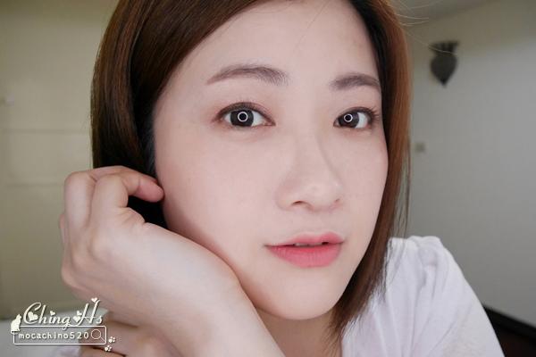 減法化妝讓你看起來更年輕,Qoo10全球購物網 三日配急速發貨 方便又快速 (26).jpg