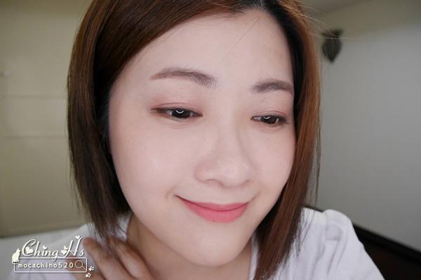 減法化妝讓你看起來更年輕,Qoo10全球購物網 三日配急速發貨 方便又快速 (24).jpg