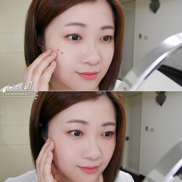 減法化妝讓你看起來更年輕,Qoo10全球購物網 三日配急速發貨 方便又快速 (23).jpg