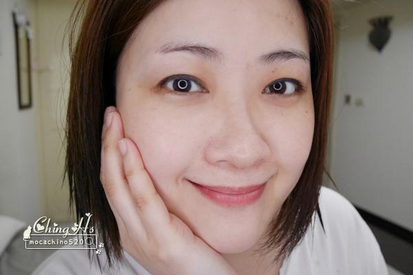 夏季美白精華推薦,ZA 透白亮顏系列 瞬白微粒精華露 (25).jpg