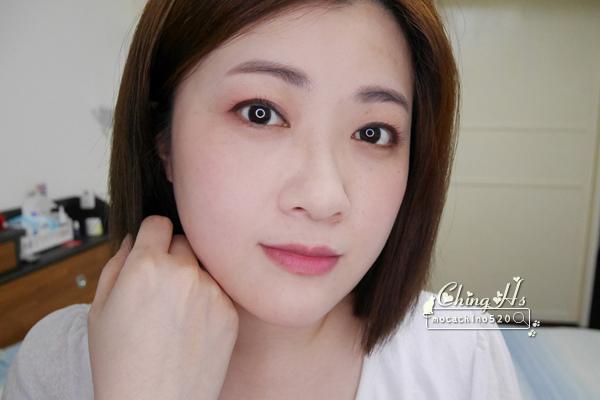 夏季美白精華推薦,ZA 透白亮顏系列 瞬白微粒精華露 (26).jpg