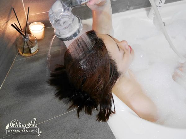 讓頭皮來一場深層SPA之旅,洗髮乳、乾洗髮推薦,JBLin 頭皮調理洗髮霜、植萃乾洗髮霧 (5).jpg