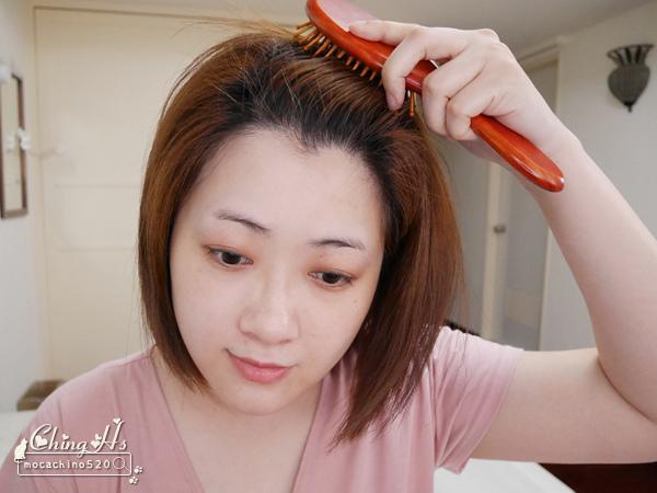 讓頭皮來一場深層SPA之旅,洗髮乳、乾洗髮推薦,JBLin 頭皮調理洗髮霜、植萃乾洗髮霧 (3).jpg