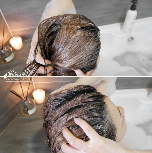 讓頭皮來一場深層SPA之旅,洗髮乳、乾洗髮推薦,JBLin 頭皮調理洗髮霜、植萃乾洗髮霧 (10).jpg