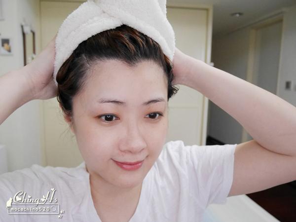 讓頭皮來一場深層SPA之旅,洗髮乳、乾洗髮推薦,JBLin 頭皮調理洗髮霜、植萃乾洗髮霧 (12).jpg