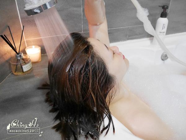 讓頭皮來一場深層SPA之旅,洗髮乳、乾洗髮推薦,JBLin 頭皮調理洗髮霜、植萃乾洗髮霧 (8).jpg