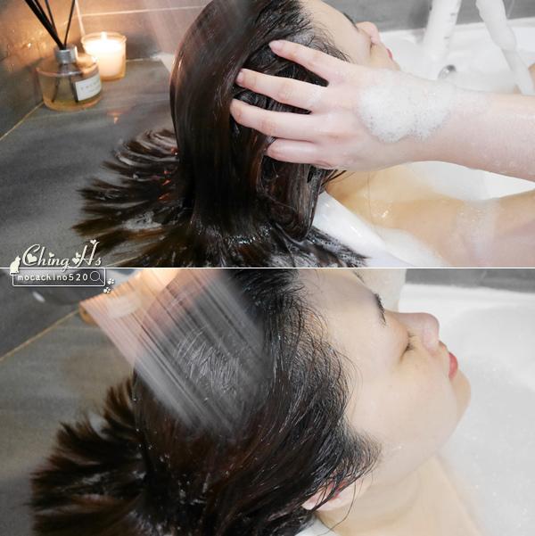 讓頭皮來一場深層SPA之旅,洗髮乳、乾洗髮推薦,JBLin 頭皮調理洗髮霜、植萃乾洗髮霧 (11).jpg